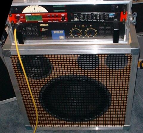 Fuzzcraft.com | Boulder bass guitar cabinets | Photography, audio ...