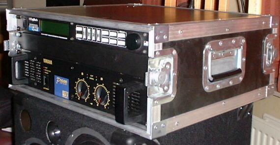 Fuzzcraft Com Flight Cases Photography Audio And